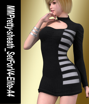 MMPretty-sheath_SetForV4-Elite-A4