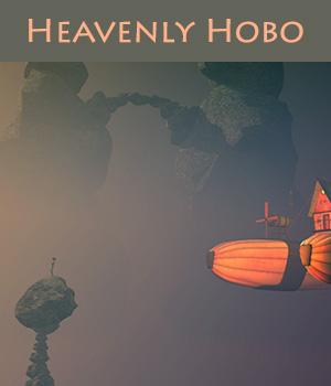 Heavenly Hobo