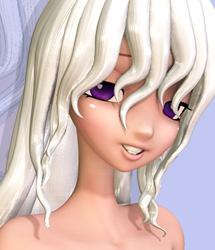 Ama Hair for Star