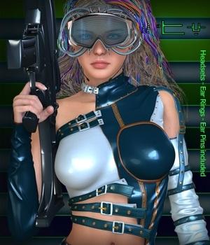 WI-CY   CyberSPY