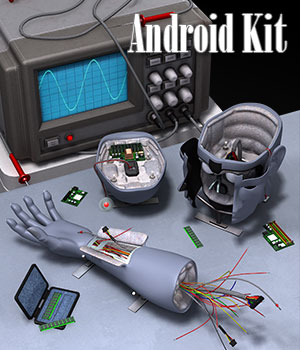 Android Kit