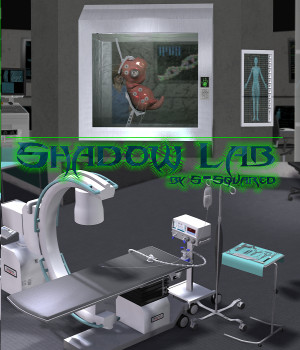 Shadow Lab