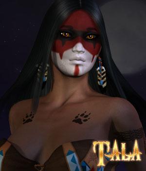 SWD Tala