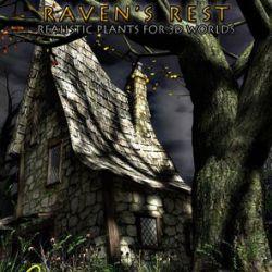 Ravens Rest