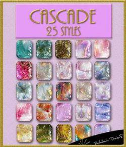Styles Cascade