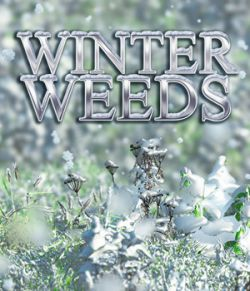 Flinks Winter Weeds