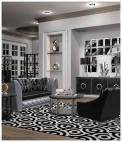 GCD Interiors- Design33