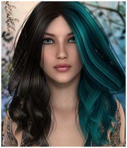 Emberly Hair