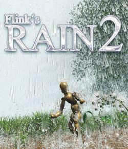 Flinks Rain 2