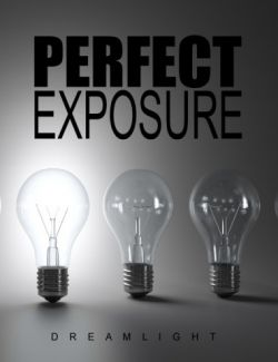 Perfect Exposure