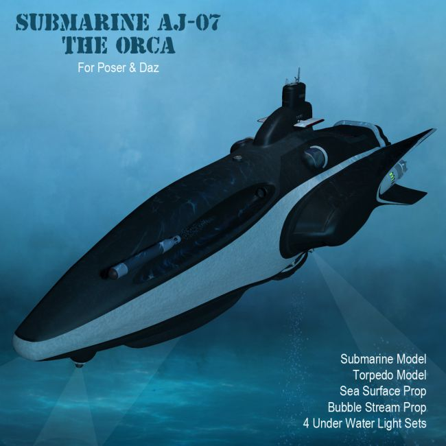 Concepts In Submarine Design Download
