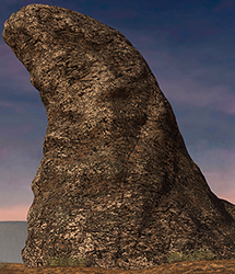 Rock Formation 02
