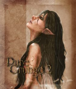 Pure Grunge 2