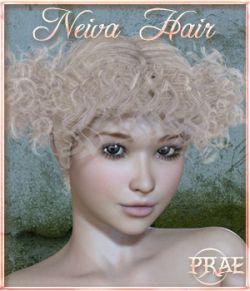 Prae-Neiva Hair