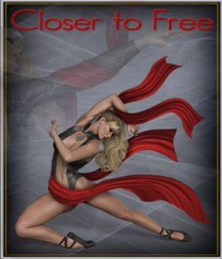 Closer toFree