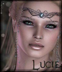 [CBD] Lucie