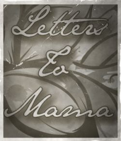 Letters to Mama