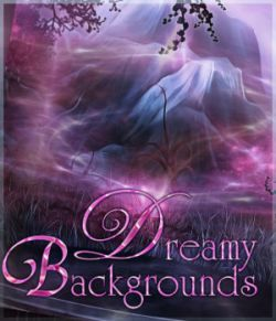 Dreamy Backgrounds