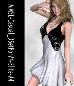 MMSL-Casual_DSetForV4-Elite-A4