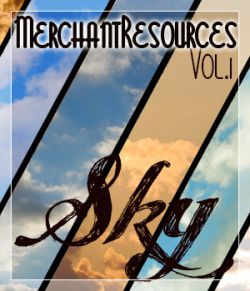 MR_Sky_Vol1