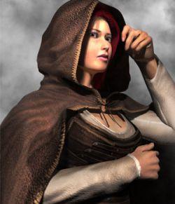 S1M Scarlet: Fantasy Fundamentals