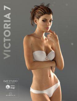 Victoria 7
