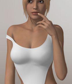 B-Girl VI