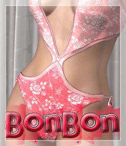 BonBon for Monokini