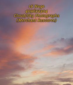 FB Cloud Photo Resource (Merchant Resource)