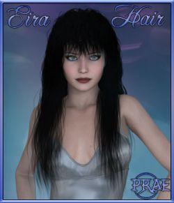 Prae-Eira Hair