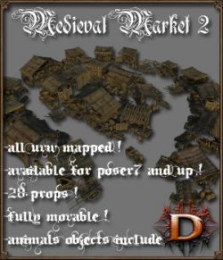 Medieval_Market_2