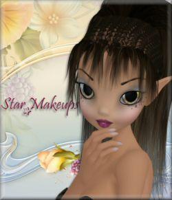 Star MakeUp-1