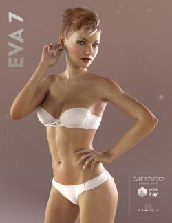 Eva 7