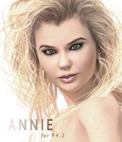 Annie for V4.2