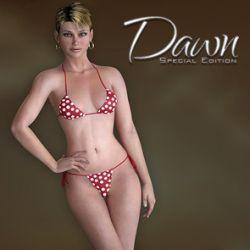 Dawn Special Edition