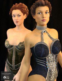 FSL Divas for Victoria 7