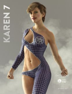 Karen 7