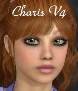 Charis for V4