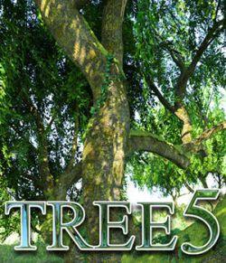Flinks Tree 5