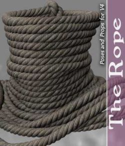 The Rope for V4