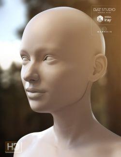 Eva 7 HD Add-On
