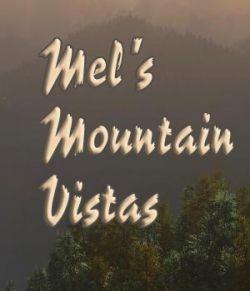 Mel's Mountain Vistas