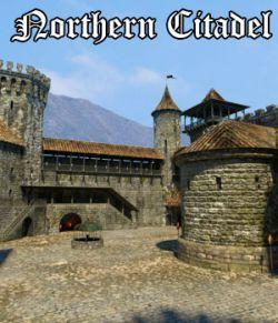AJ Northern Citadel