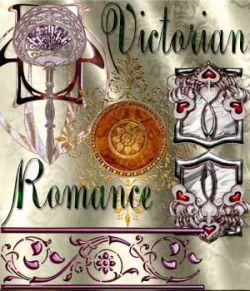 Harvest Moons Victorian Romance