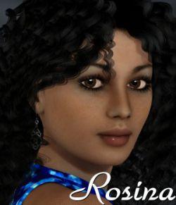 Rosina for V4.2