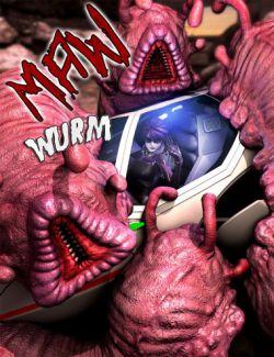 Maw Wurm