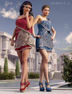 Greek Chic Textures