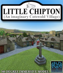 Little Chipton