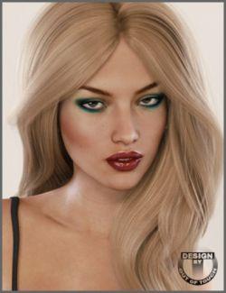 Christina Hair