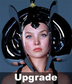 Upgrade to Reality 4.1- DAZ Studio Edition